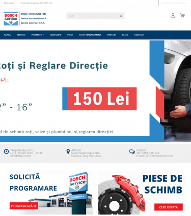 Screenshot_2019-08-28 Bosch Car Service - Ion Service - Bosch Car Service - Ion