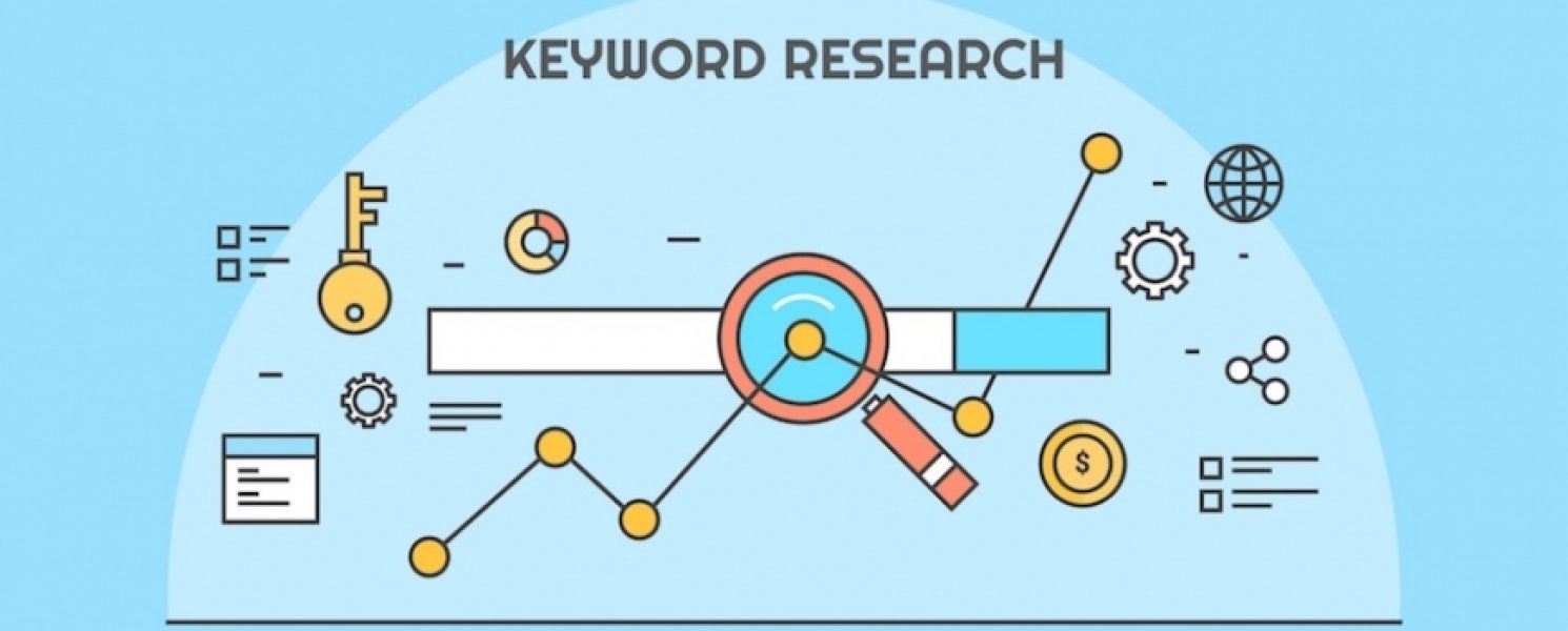 keywords-research-870x432