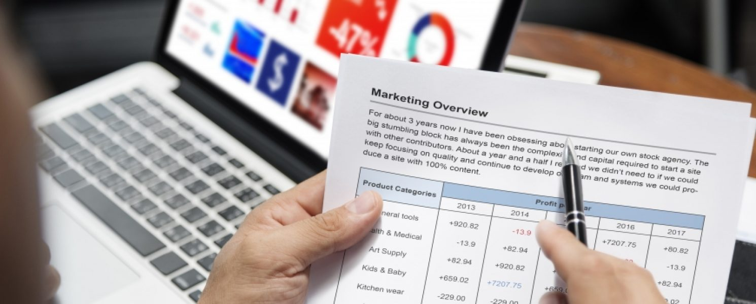 marketing-overview-research-analysis-concept-PPHTBNV-870x432